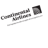 CONTINENTAL AIRLINES preview