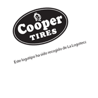 COOPER TIRES preview