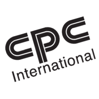 CPC International  vector