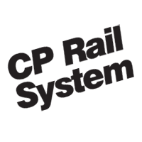 CP RAIL SYSTEM  download