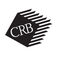CRB preview