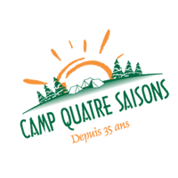 Camp Quatre Saisons preview