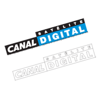 CanalSateliteDigital 2 preview