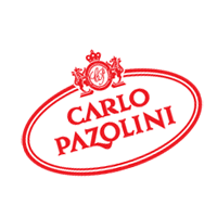 Carlo Pazolini  preview