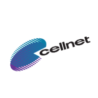 Cellnet  preview