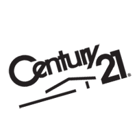 Century 21  preview