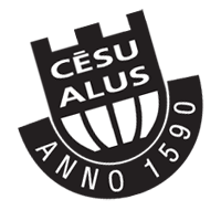 Cesu Alus  preview
