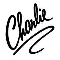 Charlie  vector
