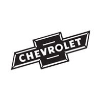 Chevrolet  preview
