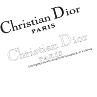 Christian Dior preview
