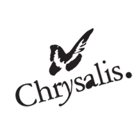 Chrysalis preview