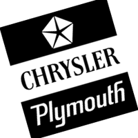 Chrysler Plymouth  preview