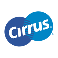 Cirrus  preview