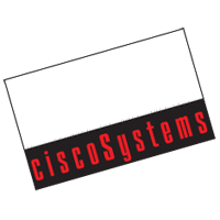 Cisco Systems  preview