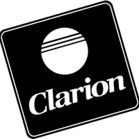 Clarion  download