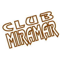 Club Miramar  preview