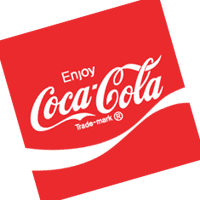 Coca-Cola  download