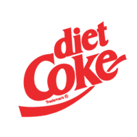 Coke Diet  preview