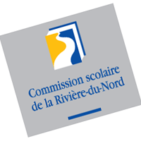 Commission scolaire  preview