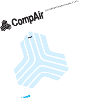 CompAir preview