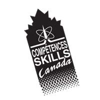 Competence Skills Canada download