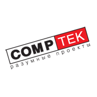 Comptek  preview