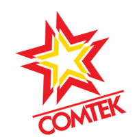 Comtek  preview