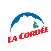Cordee La  preview