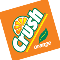 Crush  preview