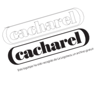 cacharel moda 1 preview