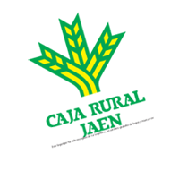 caja rural preview