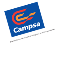 campsa download