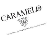 caramelo moda download