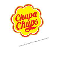 chupa chups download