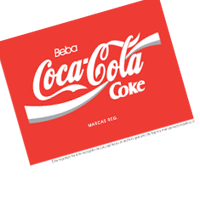 cocacola beba preview