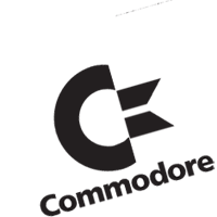 commodore 2 preview