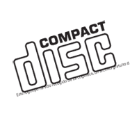 compact disc download