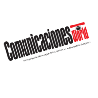 comunicaciones world revist preview