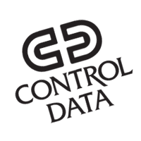 control data preview