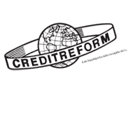 creditreform preview