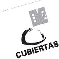 cubiertas constr preview