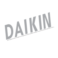 DAIKIN preview