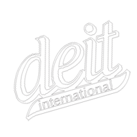 DEIT INTERNATIONAL  download