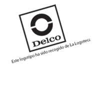 DELCO download