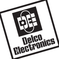 DELCO ELECTRONICS  download