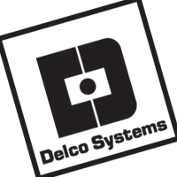 DELCO SYSTEMS  vector