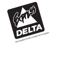 DELTA EXPRESS preview