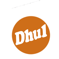 DHUL postres preview