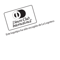 DINERS CLUB preview