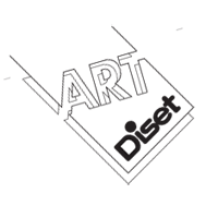 DISET (ART DISET) vector